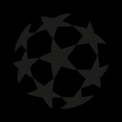 Победитель Лиги Чемпионов