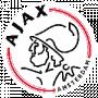 Ajax32rus