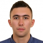 Oybek-Matchanov