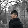 Ermek_Kystaubaev