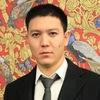 Dilmurad-Seidakhanov