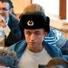 Vlad-Deikun