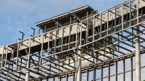 Строительство нового стадиона (07.12.17)