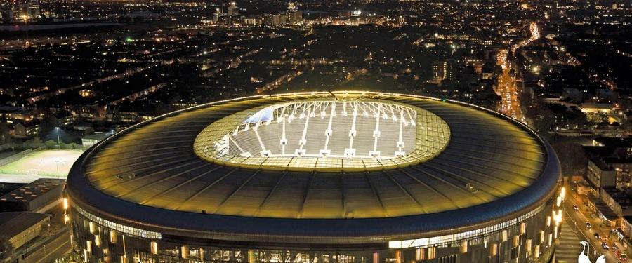 stadium 5