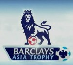 Barclays Asia Trophy